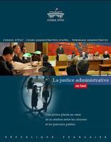 plaquette-justice-administrative